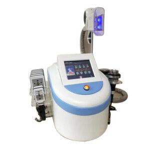 Aesthetics Equipment For Sale
