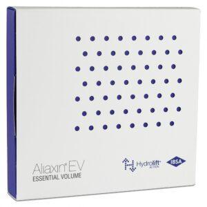 Kaaft Aliaxin EV 2 x1ml Online
