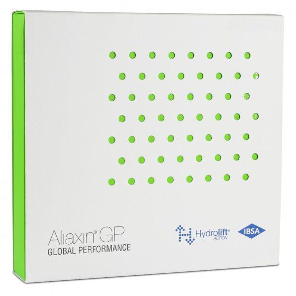 Buy Aliaxin GP 2 x 1ml Online