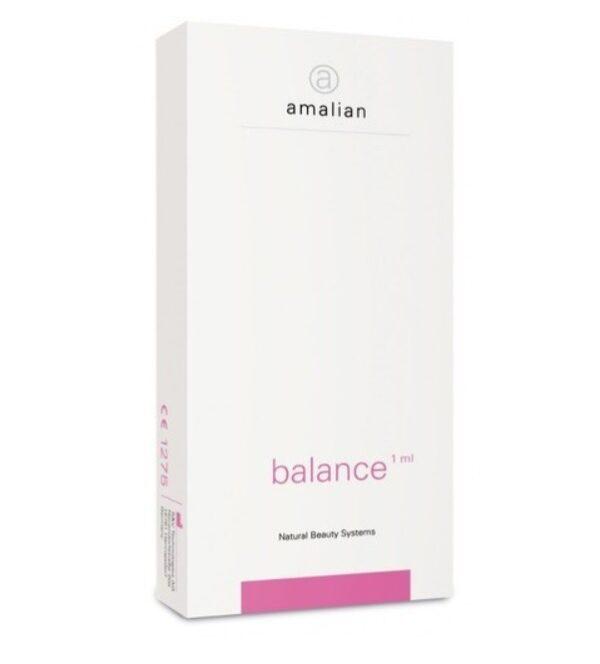 Buy Amalian Balance (1x1.0ml)