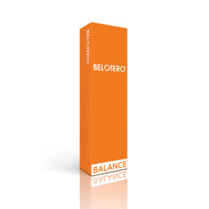 Buy Belotero Balance 1 x 1ml