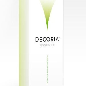 شراء Decoria Essence Filler (1x1ml)