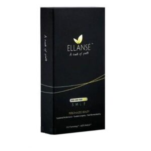 Buy Ellanse E 2 x 1ml Filler