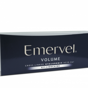 Buy Emervel Acid Skin Filler