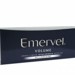 Achetez Emervel Acid Skin Filler