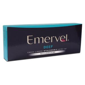 Αγοράστε το Emervel DEEP Filler (1x1ml)