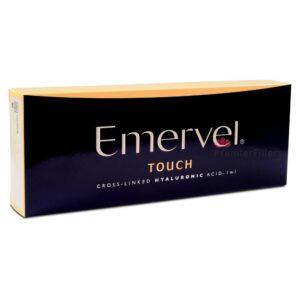 Buy Emervel Touch Filler (1x1ml)