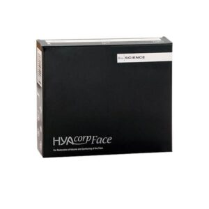 Buy HYAcorp Face 2 x 2ml