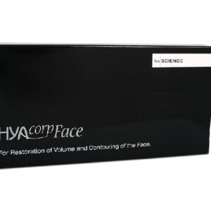 Buy HYAcorp Face Filler 1 x 1ml