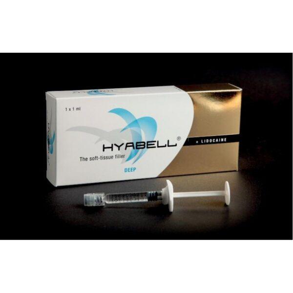 Buy Hyabell Deep Filler