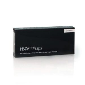 Buy Hyacorp Lips Filler 1 x 1 ml