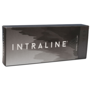 ซื้อ Intraline Men 1 x 1ml Filler