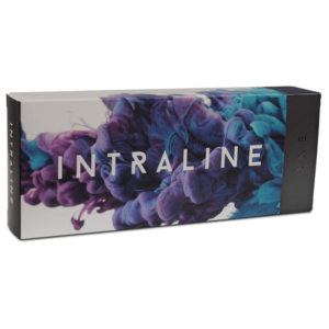 Buy Intraline One Online 1 x 1ml
