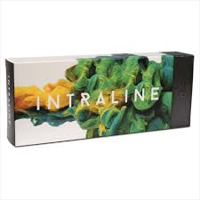 Buy Intraline Two 1 x 1ml Filler