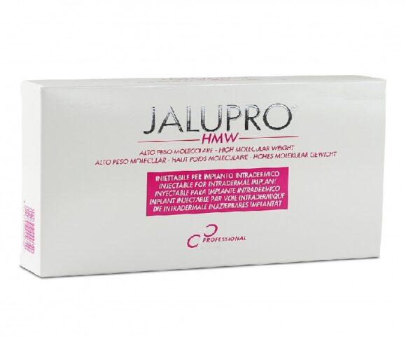 Buy Jalupro HMW 1 x 1.5ml + 1 x 1ml