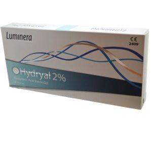 ซื้อ Luminera Hydryal 2% 2 x 1.25ml