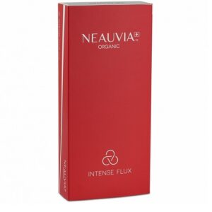 ซื้อ Neauvia Intense Flux 1 x 1ml