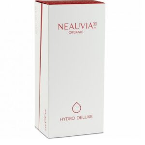 Buy Neauvia Women Hydro Ludo II x 2ml