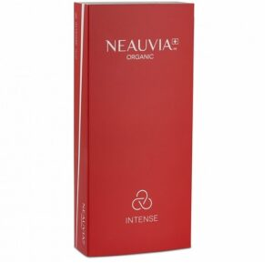 Buy Neauvia Organic Intense 1 x 1ml