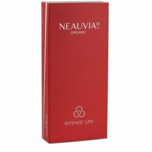 Buy Neauvia Women Vehemens I labiis tuis x 1ml