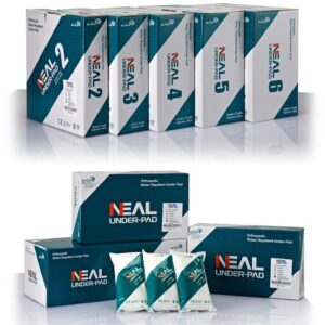Buy Orthopedic Supplies Wholesale