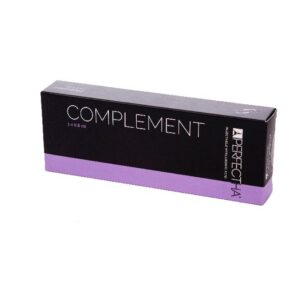 Buy Perfectha Complement Filler 1 x 0.8ml
