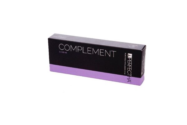 ซื้อ Perfectha Complement Filler 1 x 0.8ml