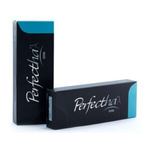 Buy Perfectha Dermal Fillers