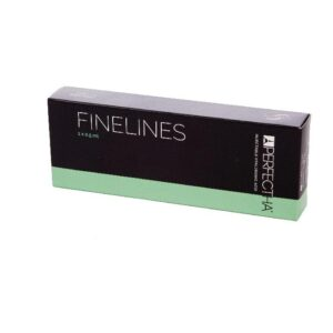 Buy Perfectha Finelines 1 x 0.5ml