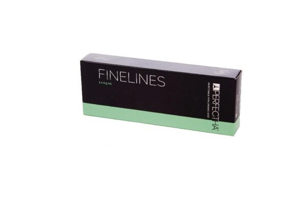 ซื้อ Perfectha Finelines 1 x 0.5ml