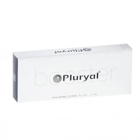 Buy Pluryal Booster Filler 1ml