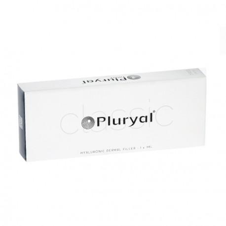 Buy Pluryal Classic 1ml