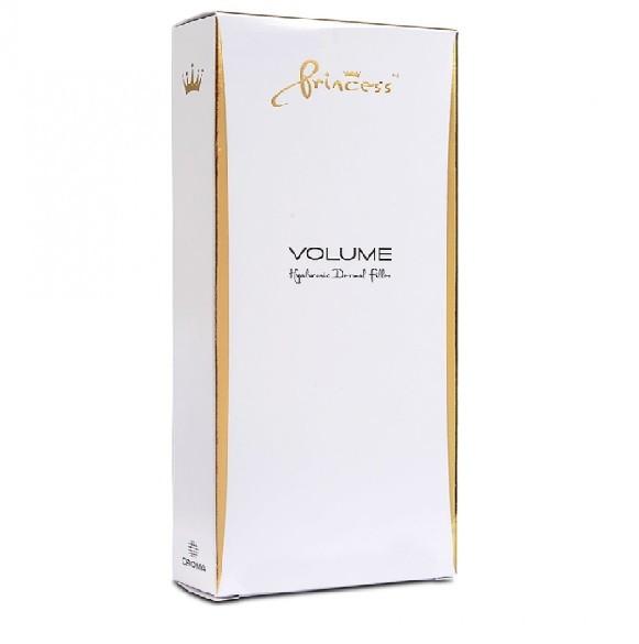 Buy Princess Volume Filler (1 x 1ml)