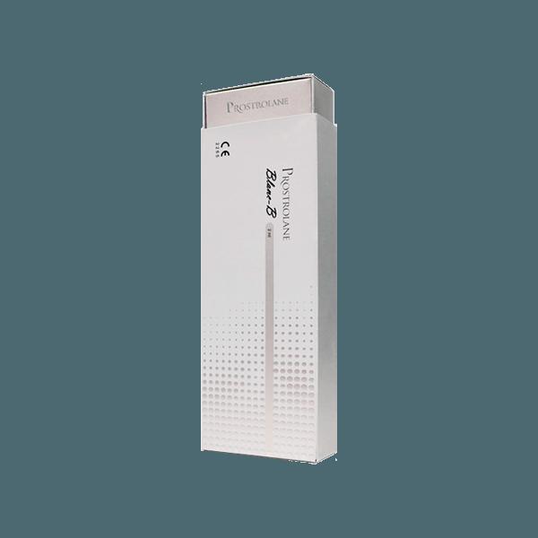 Buy Prostrolane Blanc-B Filler 1 x 2ml