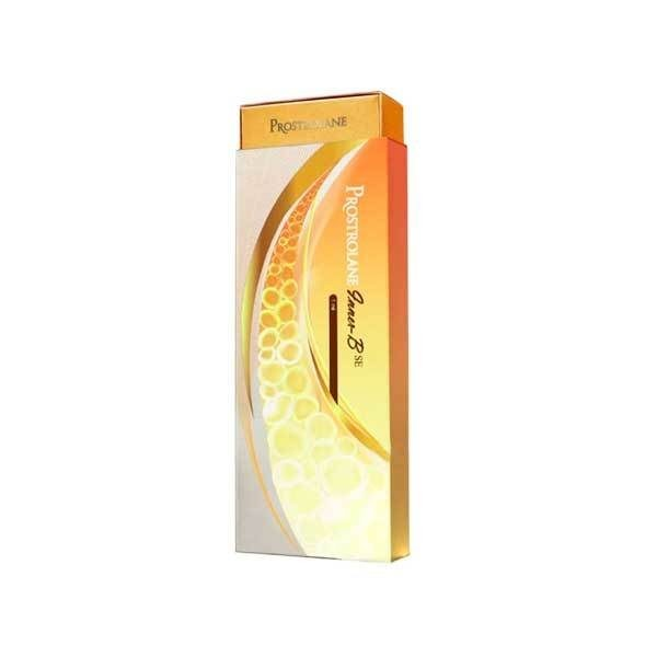 Buy Prostrolane Inner-B SE 1 x 1ml