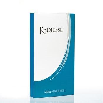 Buy Radiesse Filler 1 x 0.8ml