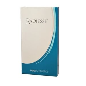 Buy Radiesse Filler 1 x 1.5ml
