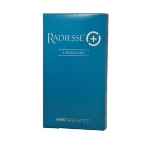 Buy Radiesse + Lidocaine 1 x 0.8ml