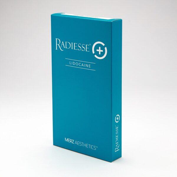 ซื้อ Radiesse + Lidocaine 1 x 1.5ml