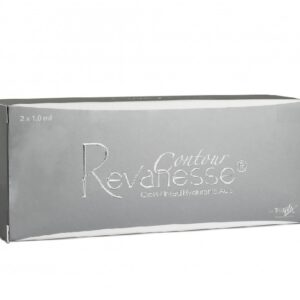Buy Revanesse Contour Filler 2x1ml