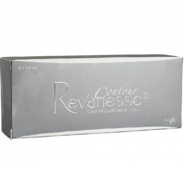 Buy Revanesse Contour Filler 2x1ml