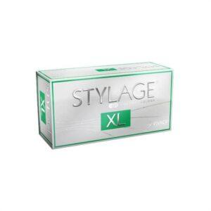 Buy STYLAGE XL 2 x 1ml
