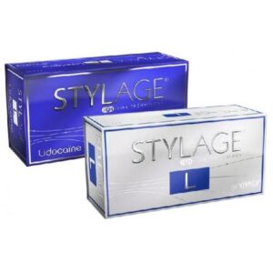 Acquista Stylage Filler online