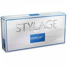 Buy Stylage Hydro 1 x 1ml