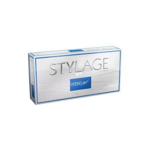 Buy Stylage HydroMax 1ml