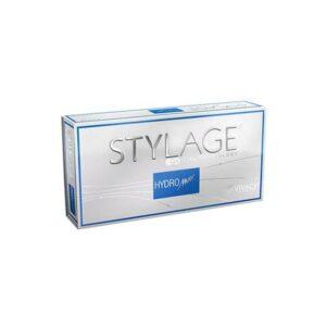 ซื้อ Stylage HydroMax 1ml