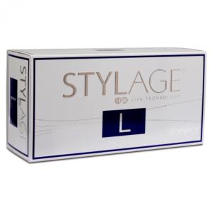 ซื้อ Stylage L 2 x 1ml