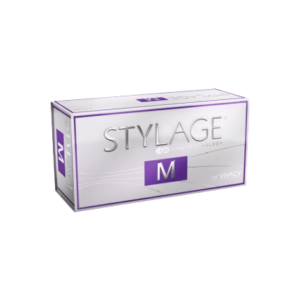 Buy Stylage M 2x1ml Filler