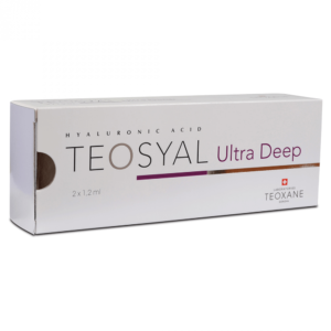 Buy Teosyal Fillers Online