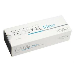 Kup Teosyal Meso 2 x 1ml